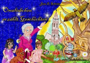 Buch- ISBN