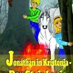 Cover Illustriet