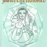 Illustration von Schroeder E. Jutta
