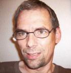 Dirk Harms
