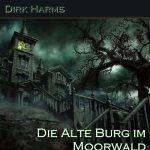 Die alte Brug im Moorwald- Dirk Harms