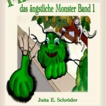 ISBN: 978-3-753111-74-2