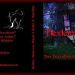 ISBN: 978-3-746713-43-4