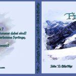 ISBN: 978-3-750294-15-8