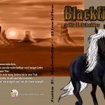 ISBN: 978-3-7418-6460-5