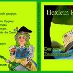 ISBN: 978-3-7450-8299-9
