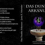 ISBN: 978-3-746722-35-1