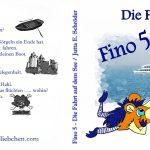 ISBN: 978-3-746757-80-3